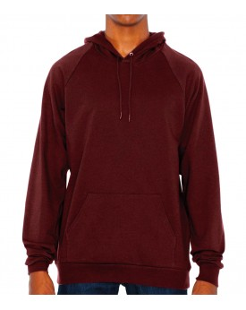 Sweat à Capuche Unisexe California - Sweat Personnalisé avec marquage broderie, flocage ou impression. Grossiste vetements vi...