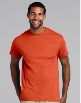 DryBlend® Adulte T-Shirt Tee-shirts