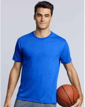 Gildan Performance® Adulte T-Shirt Sports