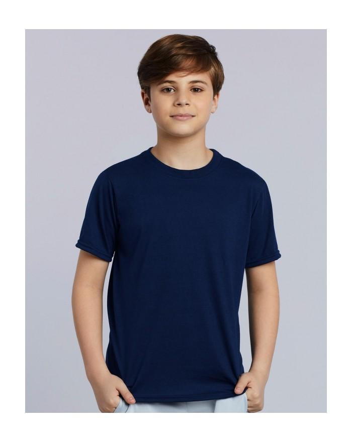 Gildan Performance® Jeunesse T-Shirt Sports