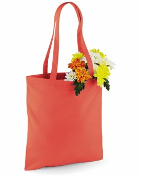Sac for Life - Long Anses - Bagagerie Personnalisée avec marquage broderie, flocage ou impression. Grossiste vetements vierge...