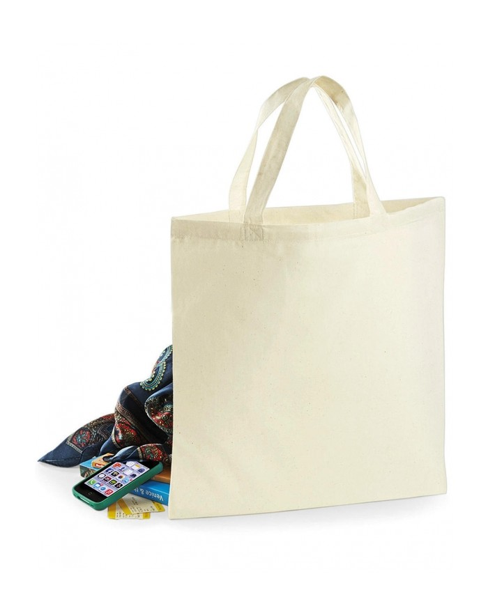 Budget Promo Sac For Life - Bagagerie Personnalisée avec marquage broderie, flocage ou impression. Grossiste vetements vierge...
