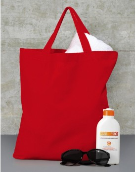 Budget 100 Promo Sac SH - Bagagerie Personnalisée avec marquage broderie, flocage ou impression