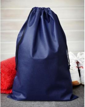 Sac à chaussures - Bagagerie Personnalisée avec marquage broderie, flocage ou impression. Grossiste vetements vierge à person...