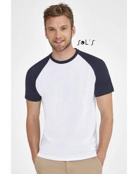 FUNKY Tee-shirts