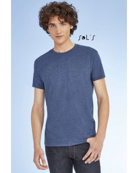 IMPERIAL FIT Tee-shirts