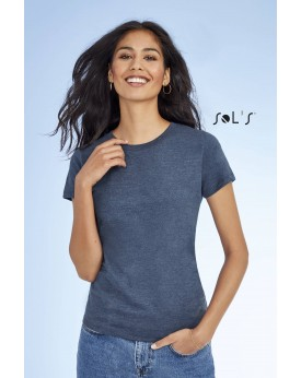 IMPERIAL FIT WOMEN Tee-shirts