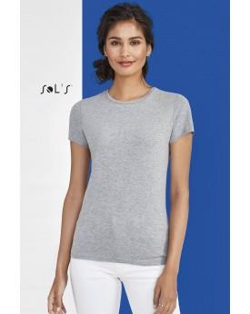 MISS Tee-shirts