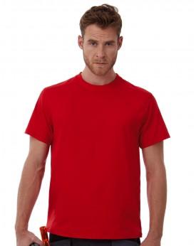 Perfect Pro Vêtement de travail Homme T-Shirt Tee-shirts