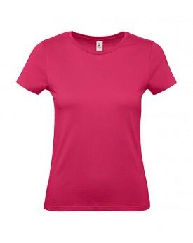 #E150 T-shirt femme