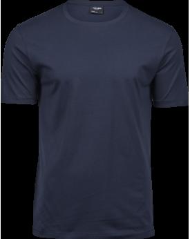 T-Shirt Luxury - Tee-shirt Personnalisé avec marquage broderie, flocage ou impression. Grossiste vetements vierge à personnal...