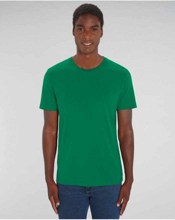 T-shirt Creator STTU755 - Tee-shirt Personnalisé avec marquage broderie, flocage ou impression