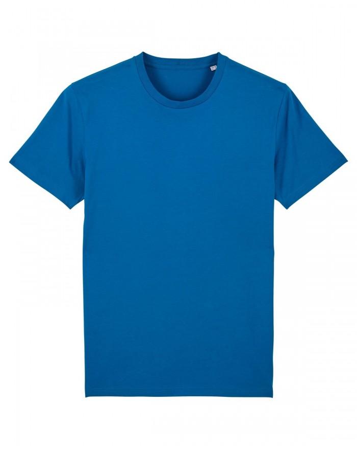 Creator STTU755 Tee-shirts