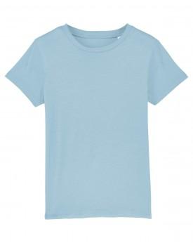 Mini Creator STTK909 Tee-shirts