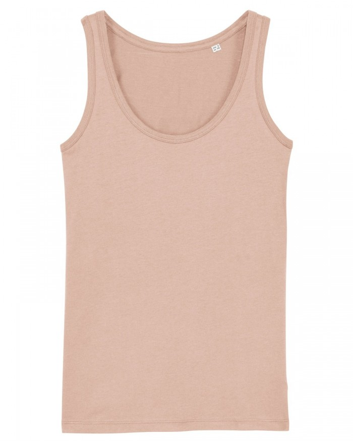 Stella Dreamer STTW013 Tee-shirts