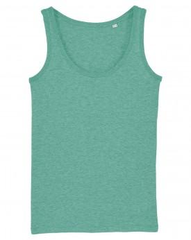 T-Shirt Stella Dreamer STTW013 - Tee-shirt Personnalisé avec marquage broderie, flocage ou impression