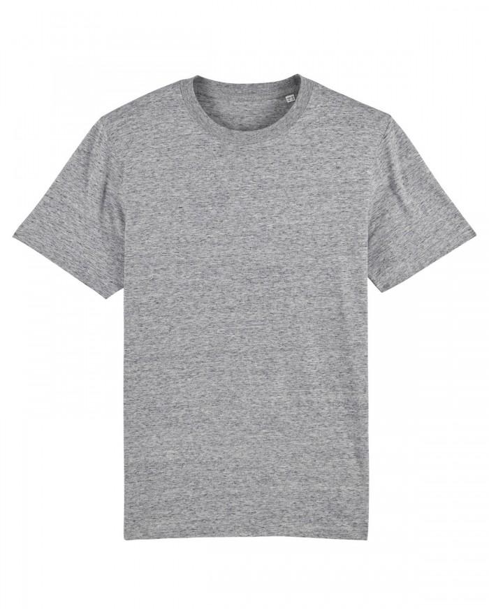 Stanley Sparker STTM559 Tee-shirts