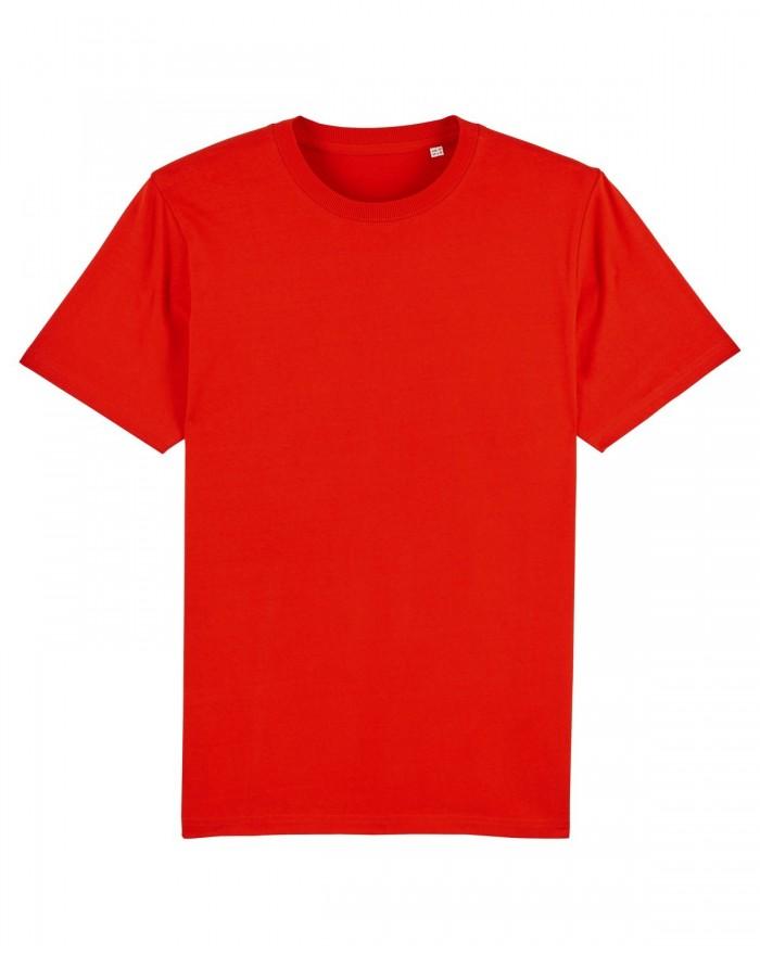 T-Shirt Stanley Sparker STTM559 - Tee-shirt Personnalisé avec marquage broderie, flocage ou impression