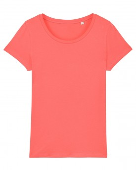 Stella Lover STTW017 Tee-shirts