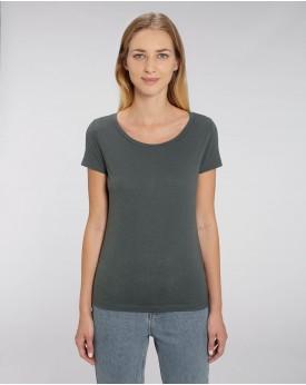 Stella Lover Modal STTW030 Tee-shirts