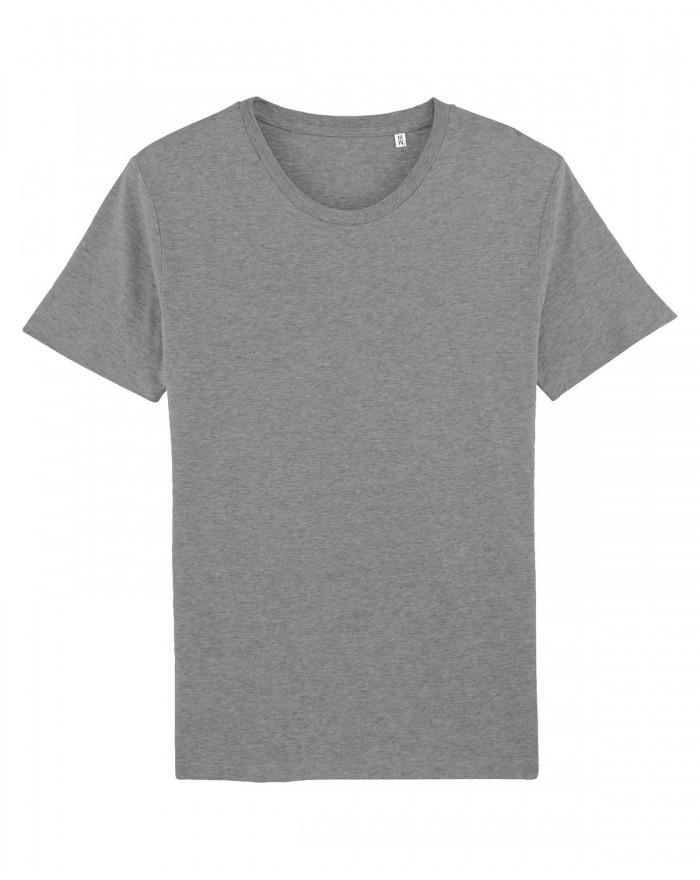 Leads STTM528 Tee-shirts