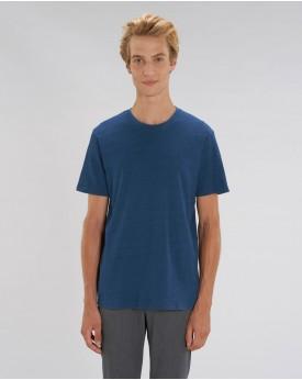 Creator Denim STTU756 Tee-shirts