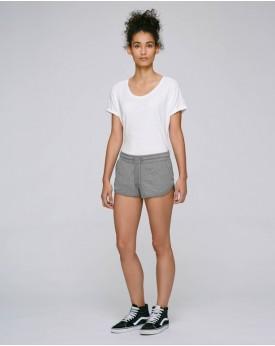 Stella Cuts STBW130 Pantalons