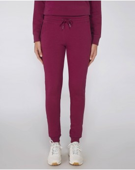 Stella Traces STBW129 Pantalons