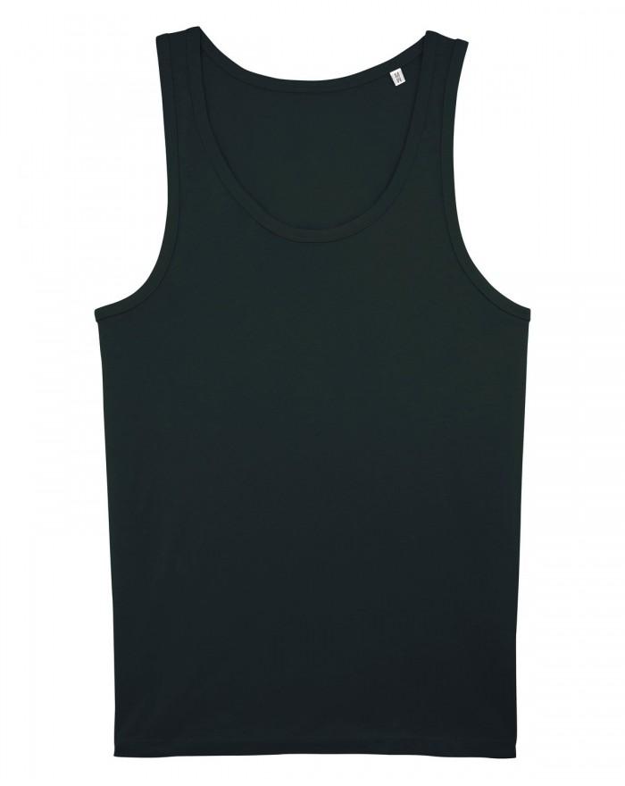 Stanley Runs STTM551 Tee-shirts