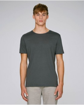 Stanley Enjoys Modal STTM518 Tee-shirts