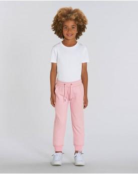 Mini Shake STBK910 Pantalons