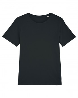 T-shirt Live STTU810 - Tee-shirt Personnalisé avec marquage broderie, flocage ou impression