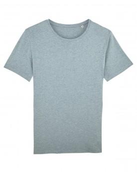 T-shirt Live STTU810 - Tee shirt Personnalisé avec marquage broderie, flocage ou impression. Grossiste vetements vierge à per...
