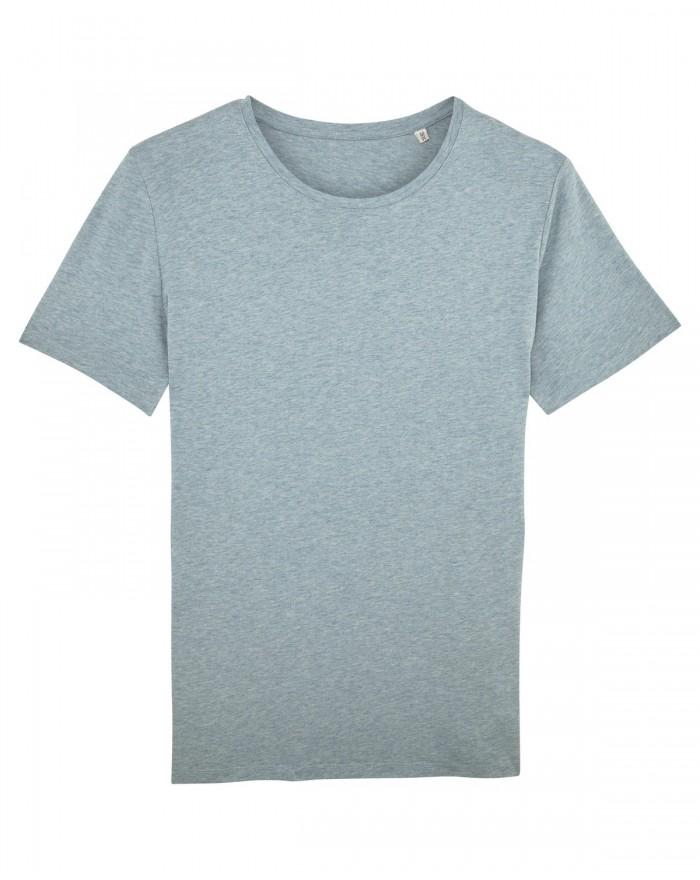 T-shirt Live STTU810 - Tee-shirt Personnalisé avec marquage broderie, flocage ou impression. Grossiste vetements vierge à per...