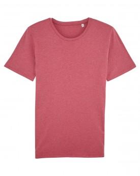 Live STTU810 Tee-shirts