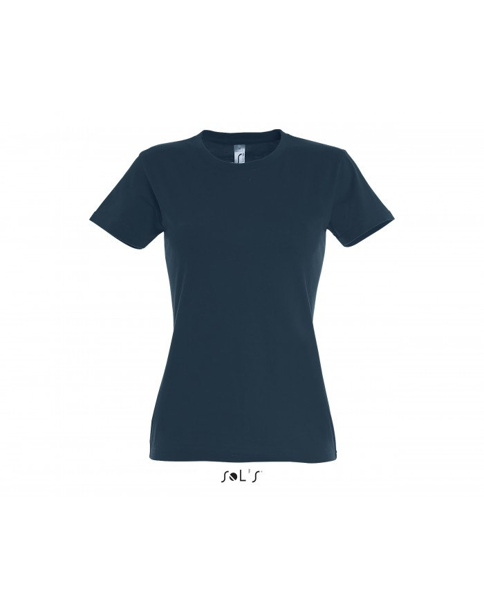 IMPERIAL WOMEN Tee-shirts