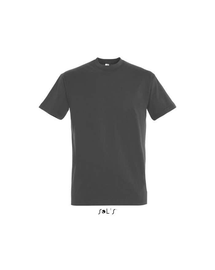 IMPERIAL Tee-shirts