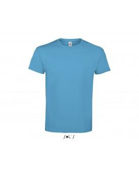 T-shirt IMPERIAL - Tee-shirt Personnalisé avec marquage broderie, flocage ou impression