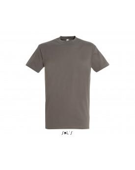 T-shirt IMPERIAL - Tee shirt Personnalisé avec marquage broderie, flocage ou impression. Grossiste vetements vierge à personn...