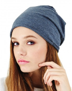 Jersey Bonnet Casquettes & Accessoires