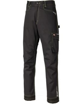 Pantalon Lakemont