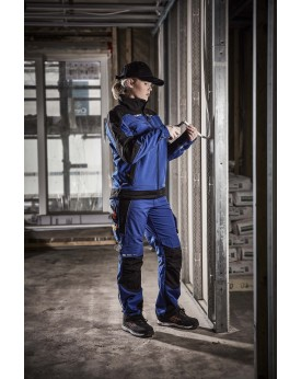 PANTALON DE TRAVAIL Workwear & vêtements de travail