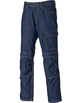 JEAN STANMORE Workwear & vêtements de travail