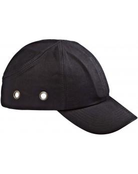CASQUETTE DE PROTECTION Workwear & vêtements de travail