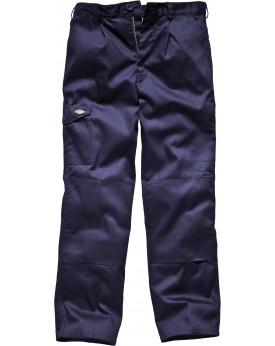 PANTALON REDHAWK SUPER DWD884Z - Vêtement de travail Personnalisé avec marquage broderie, flocage ou impression. Grossiste ve...