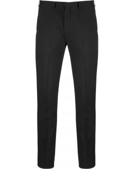 Pantalon Homme - Vêtement de travail Personnalisé avec marquage broderie, flocage ou impression. Grossiste vetements vierge à...