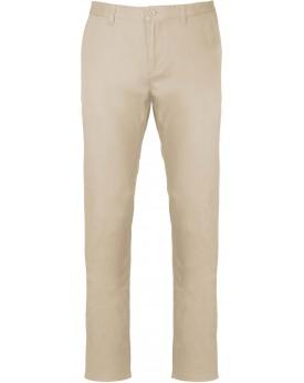 Pantalon chino homme Pantalons