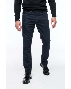 Jean Premium homme Pantalons