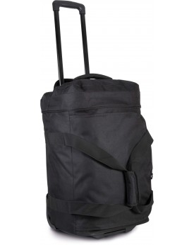 Sac trolley cabine fourre-tout - taille moyenne