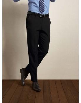 Pantalon Homme Workwear & vêtements de travail